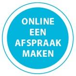online afspraak